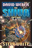 Weber, David: The Shiva Option