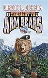 Dickson, Gordon R.: The Right to Arm Bears