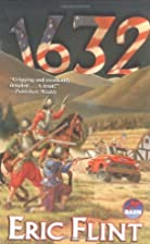 1632 (Ring of Fire series) by Eric Flint