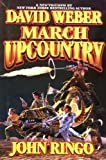 Weber, David: March Upcountry