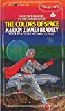 Bradley, Marion Zimmer: The Colors of Space