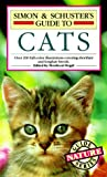 Siegal, Mordecai: Simon and Schuster's Guide to Cats