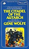 Wolfe, Gene: The Citadel of the Autarch