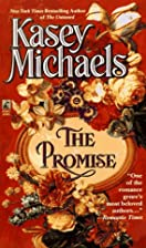 The Promise by Kasey Michaels