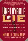 The Unplayable Lie: The Untold Story of…