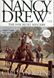 Keene, Carolyn: The Fox Hunt Mystery