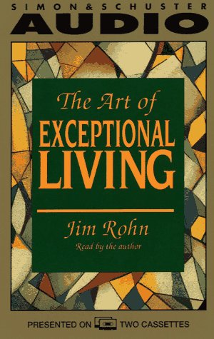 the-art-of-exceptional-living