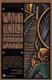 Martin, Valerie: Mary Reilly