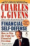 Givens, Charles J.: Financial Self Defense