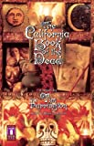 Farrington, Tim: The California Book of the Dead