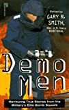Smith, Gary: Demo Men