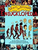 Judge, Mike: M. T. V. Beavis and Butthead's Ensucklopedia