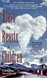 Swarthout, Glendon F.: Bless the Beasts and Children