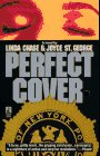 Chase, Linda: Perfect Cover