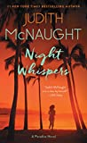 McNaught, Judith: Night Whispers
