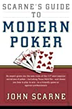 Scarne, John: Scarne&#39;s Guide to Modern Poker