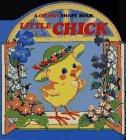 Calmenson, Stephanie: Little Chick (Chubby Board Books)