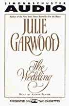 The Wedding [Abridged, Audiobook] by Julie…