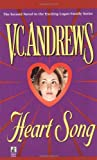 Andrews, V. C.: Heart Song