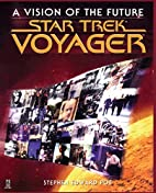 A Vision of the Future (Star Trek: Voyager)…