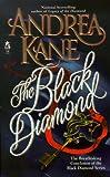 Kane, Andrea: The Black Diamond