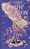 Edith Layton: Bound by Love