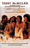 McMillan, Terry: Waiting To Exhale