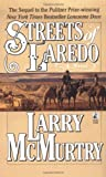 McMurtry, Larry: Streets of Laredo