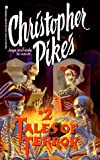 Pike, Christopher: Christopher Pike's Tales of Terror