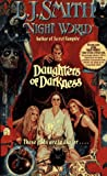 Smith, L. J.: Daughters of Darkness