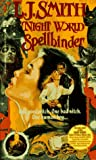 Smith, L. J.: Spellbinder: Nightworld