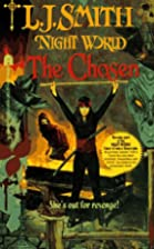 The Chosen by L. J. Smith