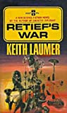 Laumer, Keith: Retief&#39;s War
