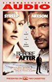 Brown, Rosellen: Before and After (Movie Tie-in Reissue) Cassette