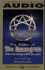 Don Richard Riso: The Power of the Enneagram: A New Technology of Self-Discovery