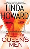 Howard, Linda: All the Queen's Men