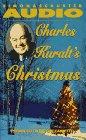 Kuralt, Charles: Charles Kuralt's Christmas