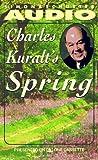 Kuralt, Charles: Charles Kuralt's Spring Cassette