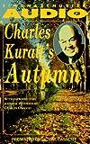 Kuralt, Charles: Charles Kuralt's Autumn
