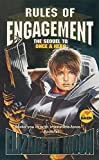 Moon, Elizabeth: Rules of Engagement