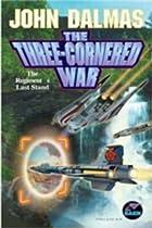 The Three-Cornered War (The Regiment Series,…