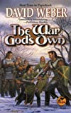 Weber, David: The War God's Own