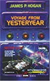 Hogan, James P.: Voyage from Yesteryear
