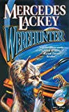 Lackey, Mercedes: Werehunter