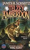 Schmitz, James H.: Telzey Amberdon