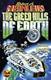 Heinlein, Robert A.: The Green Hills of Earth