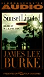 Burke, James Lee: Sunset Limited (Dave Robicheaux Mysteries)