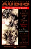 Mark Bryan: The ARTISTS WAY AT WORK THE: Riding the Dragon: Twelve Weeks to Creative Freedom