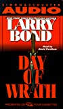 Bond, Larry: Day of Wrath Cs