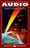 Dillard, J.M.: Insurrection (Star Trek: All)